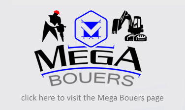 mega-tool-and-plant-hire-home-banner-mobile-bottom