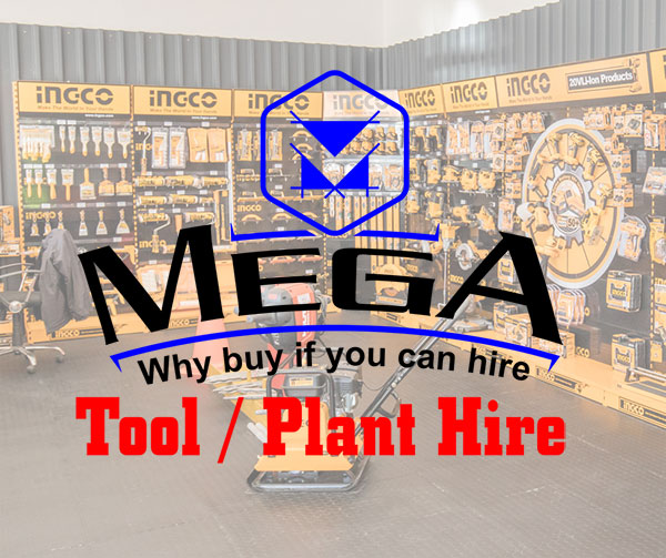 mega-tool-and-plant-hire-home-banner-mobile