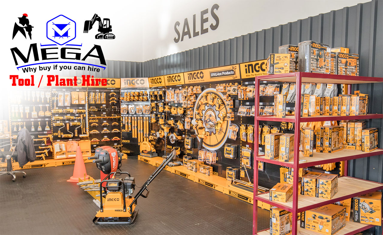 mega-tool-and-plant-hire-home-banner